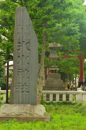 DSC_氷川0570 (1)
