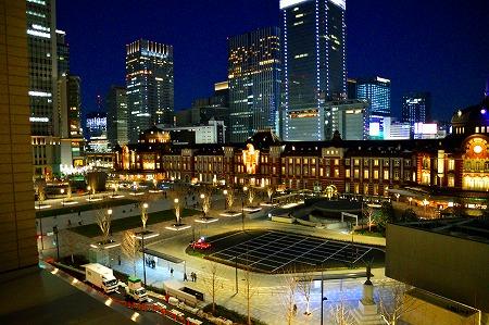 DSC_東京駅0525_01