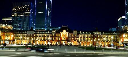 DSC_東京駅0532_01