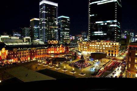 DSC_東京駅0535_01