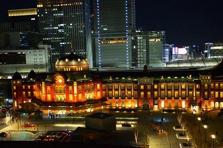 DSC_東京駅0542_01