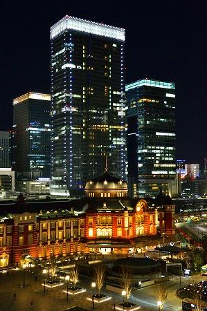DSC_東京駅0544_01