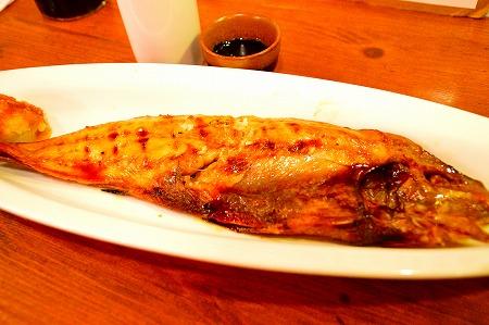 DSC_魚0569_01