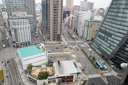 DSC_名鉄0973