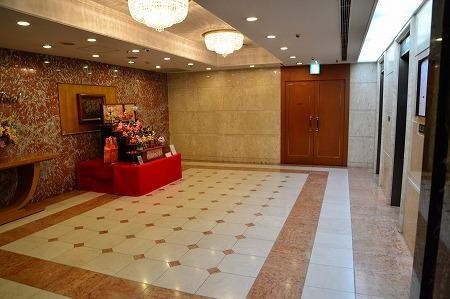 DSC_名鉄0979
