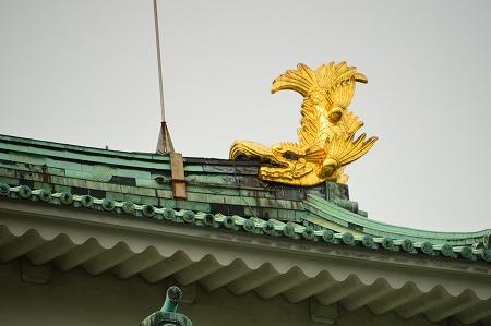 DSC_名城1003_01