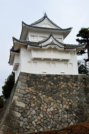 DSC_名城1014_01