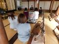29sukoyaka1.jpg