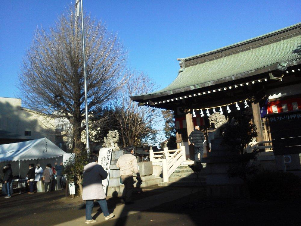 F1000003岡氷川神社2018010109