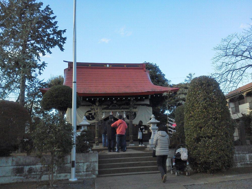 F1000023浜崎氷川神社2018010116