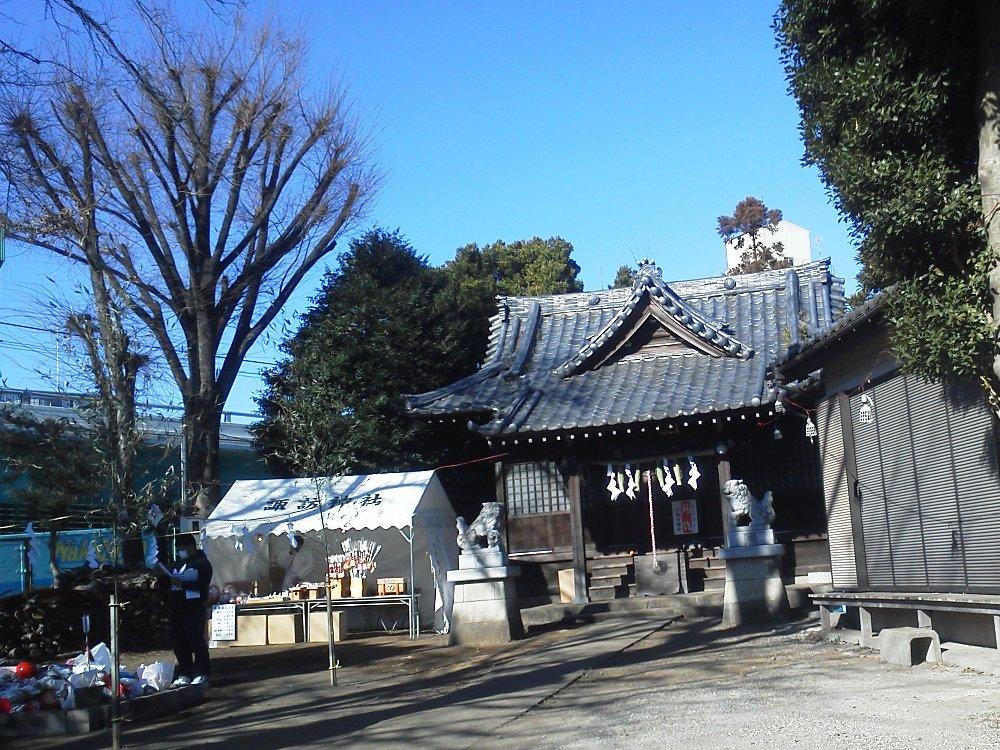 F1000111白子諏訪神社201801021120