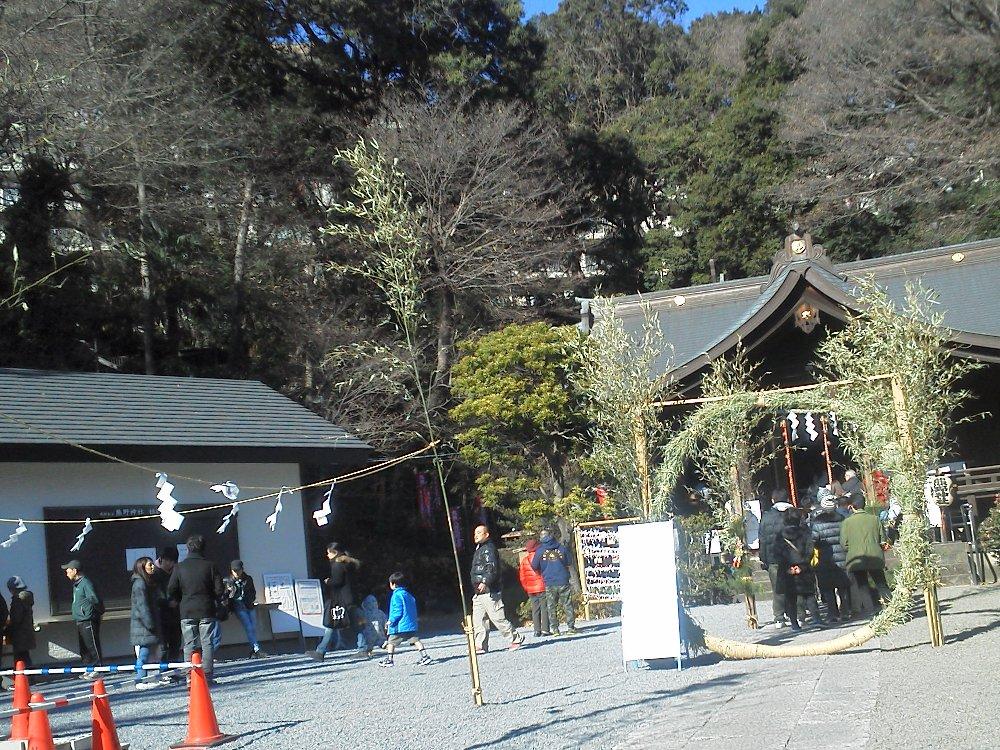 F1000108白子熊野神社201801021100