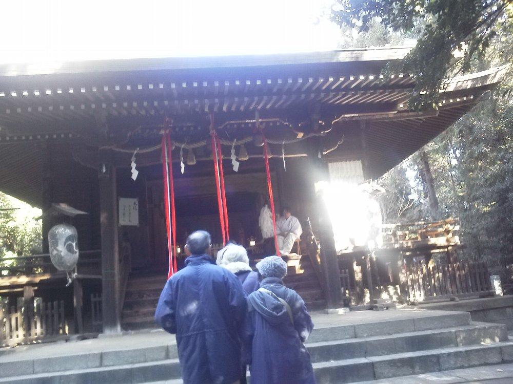 F1000114土支田八幡宮201801021200