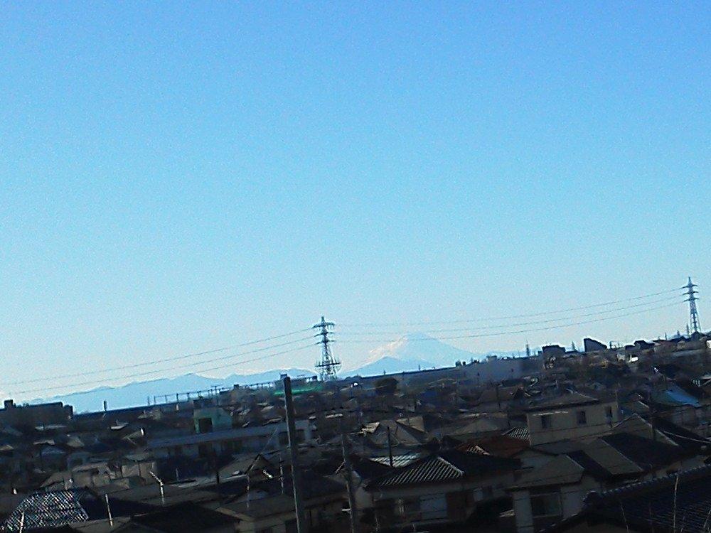 F1000124風の丘 富士201801021315