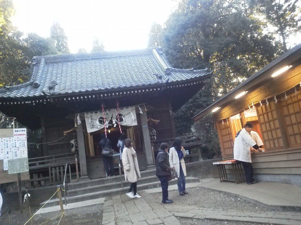 F1000127膝折子の神氷川神社201801021550