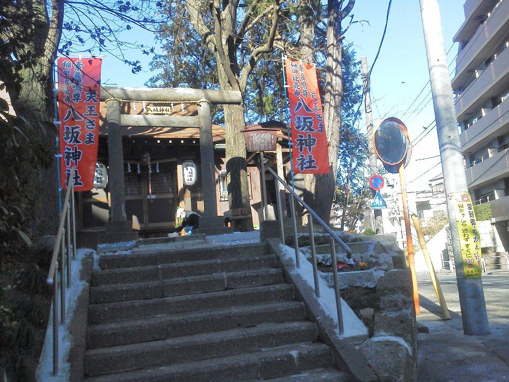 F1000146成増八坂神社201801040920