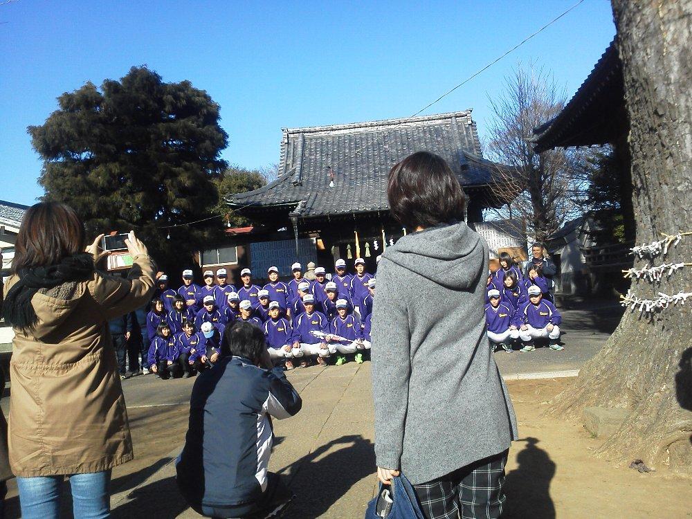 F1000163赤塚諏訪神社201801041300