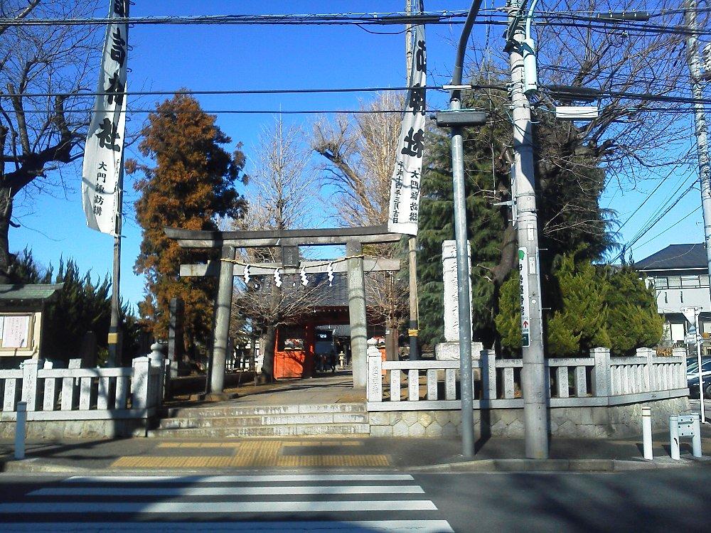 F1000164赤塚諏訪神社201801041300