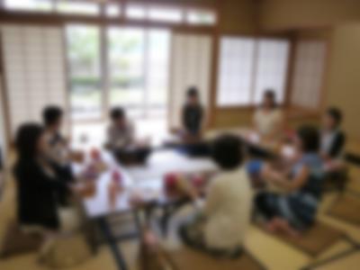 女子会ぼかし_convert_20140804160405
