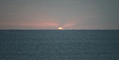001-New-Year-sunrise-20180101.jpg