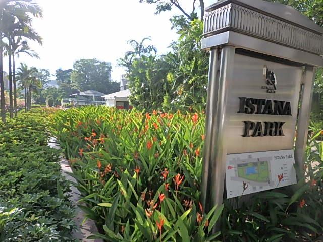 PA060022.jpg