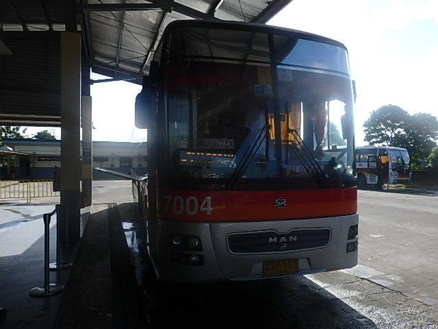 PA180001.jpg