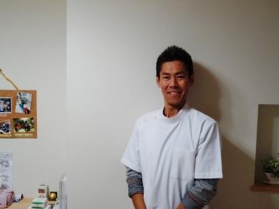 福島県・郡山近郊でどこに通っても今ひとつ改善しなくて、本当に効く整体や治療院・足つぼ・足もみ・リフレクソロジーをお探しなら_大竹茂足もみ整体院(たけ)2018年も全力で応援して参ります