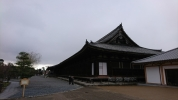 H30 冬休み 京都1