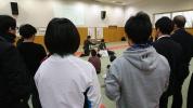 H30 福岡学会1