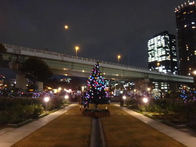 2017-12-17c.jpg