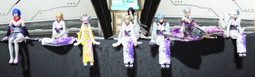 pso20180101001311a.png