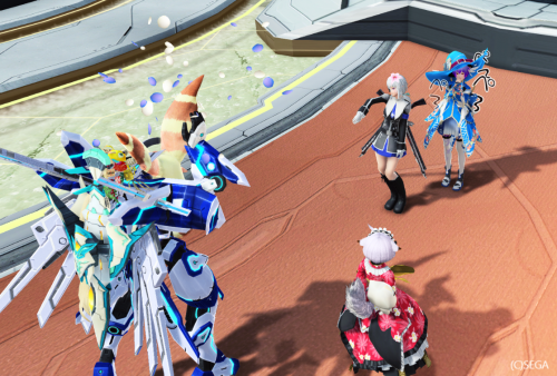 pso20180123002719a.png