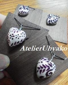 180214チャームドS紫