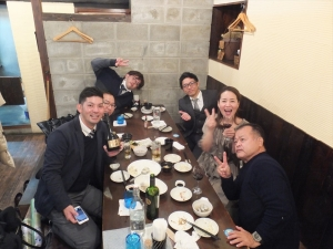 20180205_atom_blog_001.jpg