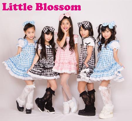 Little Blossom_s