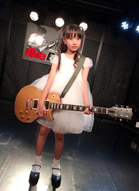 Miyuu_Okuno