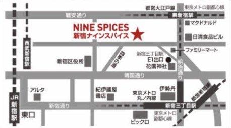 9spaice_map.jpg