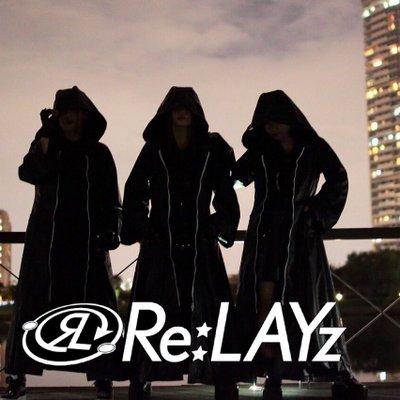 ReLAYz_.jpg