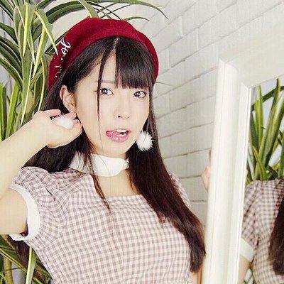 amu_minato.jpg