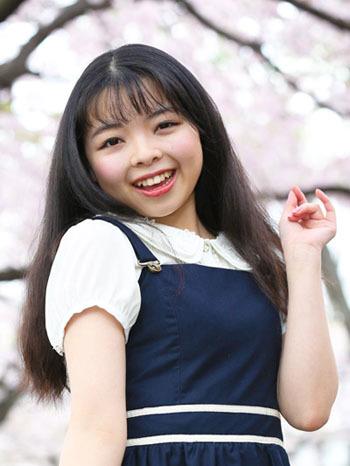 ishii_rika_.jpg