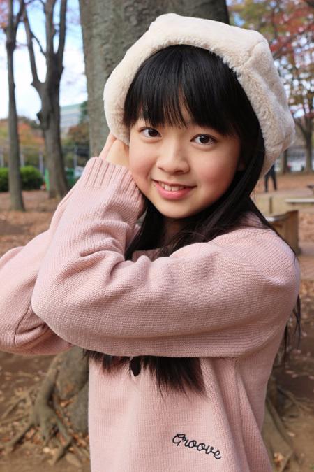 sachi_2018_2.jpg