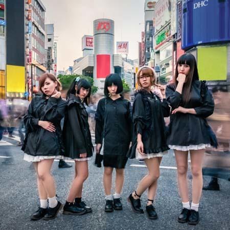 sakkino_s.jpg