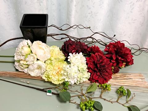 flowers013