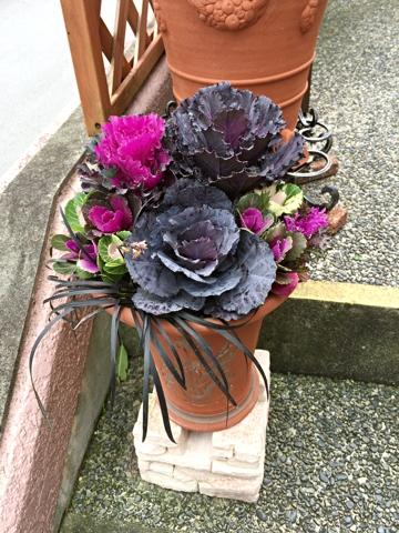 gardening364
