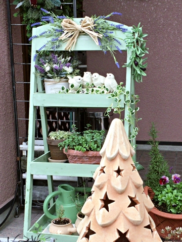 gardening366