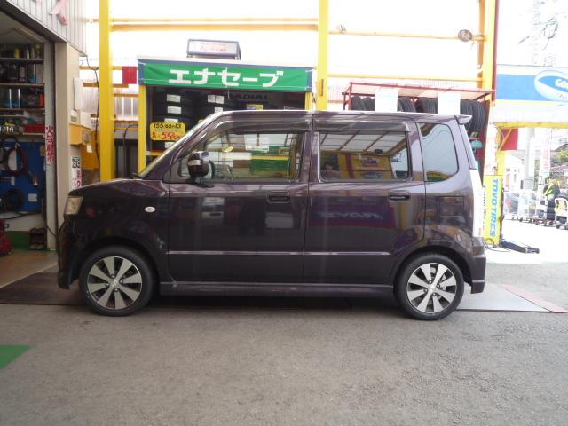 P1260843.jpg