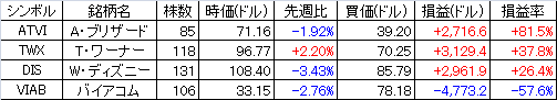201802041908215f0.png