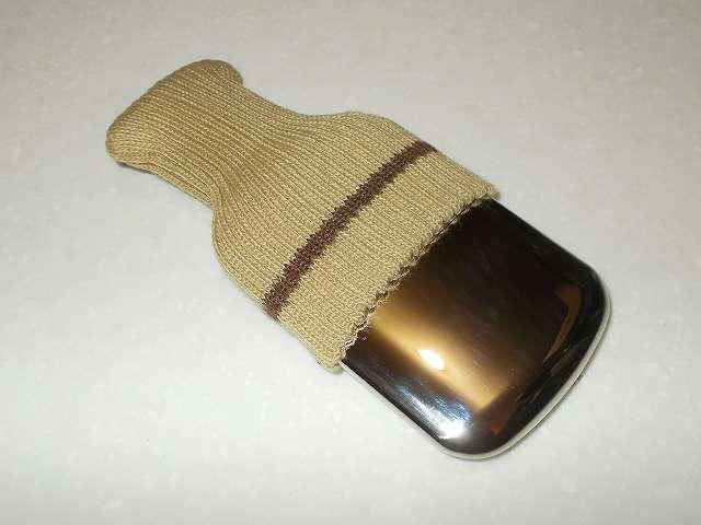 ハクキンカイロ ハクキンウォーマー スタンダードに旭電機化成 スマイルキッズ キズつきにくいイス脚カバーを装着