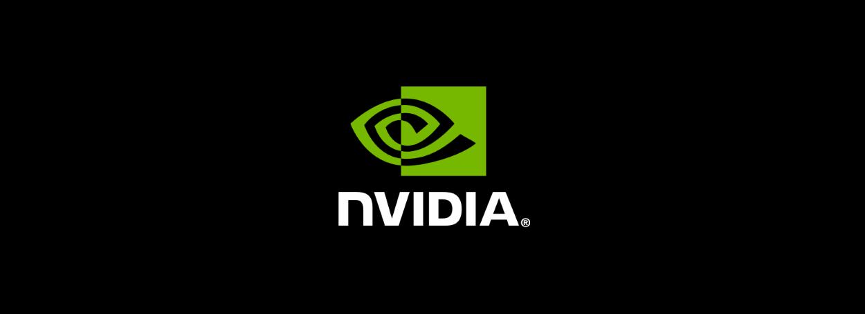 CPU 脆弱性 Spectre(Variant 1、Variant 2) NVIDIA 対策ドライバ公開