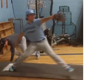 pitching Feb 14 2018 2